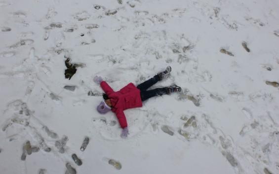 snowday-2