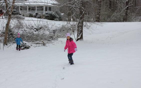 snowday-9