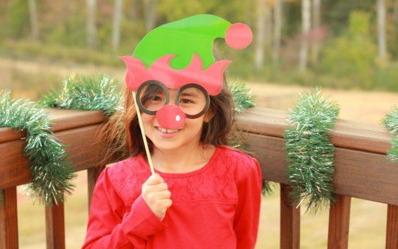ChristmasCardPhotos-10