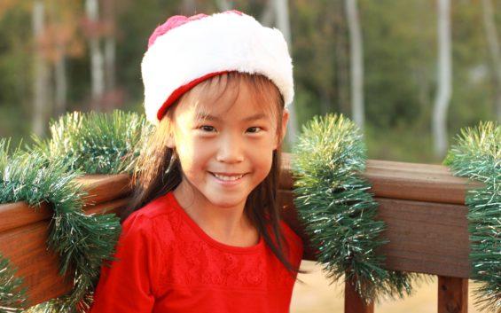 ChristmasCardPhotos-12