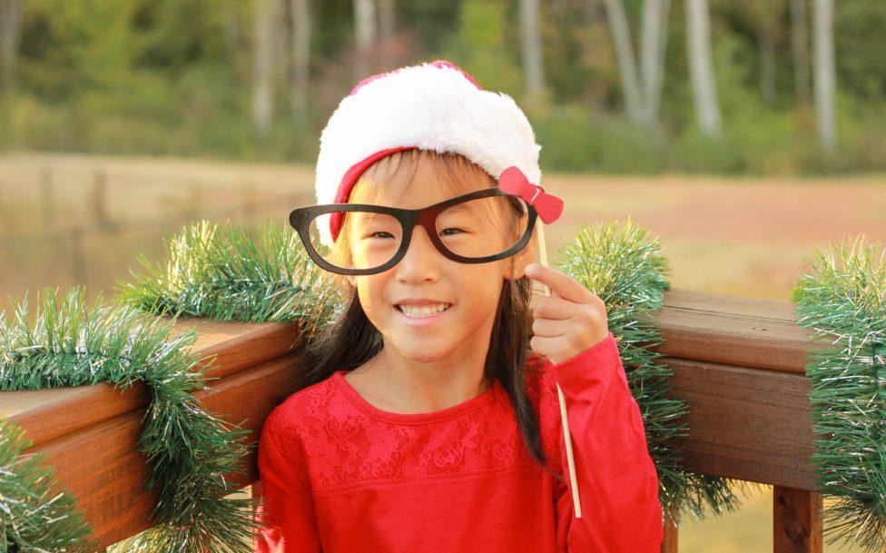 ChristmasCardPhotos-13