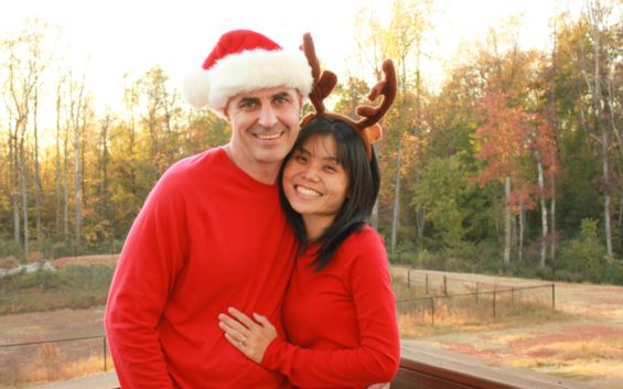 ChristmasCardPhotos-2