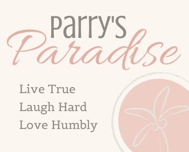 Parrys Paradise